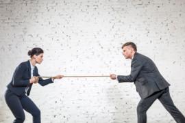 DS, provvedimenti disciplinari, tra prove e termini della contestazione