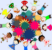 """Febbraio 2020: la plusdotazione, riconoscere e ascoltare i bambini che hanno un """"dono"""""""