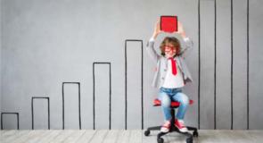 Il fare pedagogico nelle scuole del cambiamento: una didattica a misura di bambino