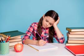 Alunno con disturbo specifico di apprendimento