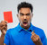 Sanzioni disciplinari: la sospensione dal servizio