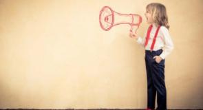 La scuola educa il talento: scuole alleate per la prima volta a Pavia