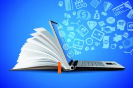 """Aprile 2020: La scuola """"virtualizzata"""". E adesso?"""