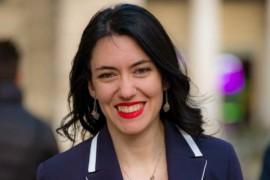 ANCODIS: lettera aperta alla Ministra Azzolina