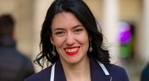 Maturità, Azzolina firma ordinanza su Commissione: sei prof interni, Presidente esterno