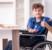 Insegnante di sostegno e attività recupero/potenziamento