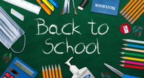 Settembre 2020: mettere la Scuola in sicurezza