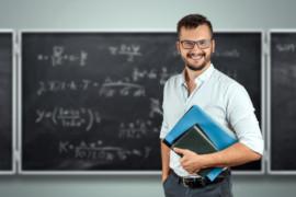 Assegnazione dei docenti alle classi: il potere degli organi collegiali e del DS