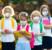Scuola, ordinanza chiusura in Puglia: il ministero si costituisce al Tar
