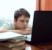 Covid-19, nota Azzolina ai DS scuole superiori: didattica digitale integrata al 75%
