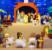 Materia alternativa alla religione cattolica, aspetti discriminatori: Tar annulla circolare Miur