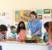 Curriculo Educazione  Civica: la griglia del secondo biennio e quinto anno