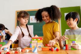 Curricolo di educazione civica tra insidie ed opportunità