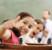 Curriculo Educazione Civica: le linee guida per l'insegnamento