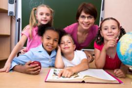 Curriculo Educazione Civica: la tabella riassuntiva