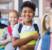 Curriculo Educazione  Civica: il piano di ore e discipline per le classi quinte