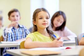 Curriculo Educazione Civica: il format da compilare per presentare il progetto
