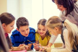 Curriculo Educazione Civica: il documento completo