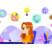 Amministrazione digitale: nuove linee guida