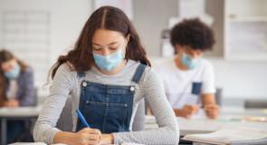 Scuole, dal 7 gennaio 2021 novità per gli studenti delle secondarie di secondo grado