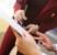 La sottoscrizione del contratto integrativo d'istituto