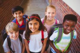 Sulla nuova valutazione nella scuola primaria