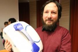 Covid, ritorno in classe in sicurezza: in Puglia progetto per misurare anidride carbonica
