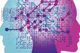 Marzo-Aprile 2021: Per una cultura digitale