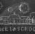 Scuola, dal Decreto Sostegni 300 milioni di euro per gestione emergenza sanitaria