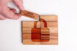 Diritto di accesso o tutela della privacy?