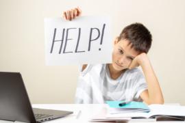 Learning loss, rilevare le perdite di apprendimento a causa della pandemia