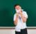 Lo stile di vita scolastica incide sulla valutazione finale?