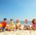Scuole, piano estate 2021: 510 milioni per aprire a luglio e agosto