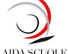 """""""Aida Scuole"""" incontra Sottosegretario all'istruzione Onorevole Rossano Sasso"""