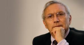 Piano Scuola Estate 2021: AIDA scrive al Ministro Bianchi per aver ignorato i DSGA