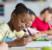 A margine delle riflessioni sulla dirigenza scolastica