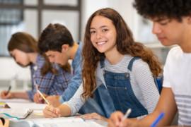 Frequentare il 4° anno e, al termine, sostenere l'esame di maturità; è possibile?