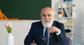 Filosofia della dirigenza scolastica