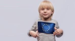 """Europe4future, chiamata a raccolta delle scuole: """"Il futuro è nelle vostre mani"""""""