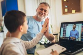 Indicazioni per la personalizzazione dell'insegnamento e dell'apprendimento