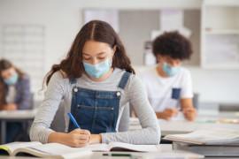 Linee operative per garantire il regolare svolgimento degli esami conclusivi di stato 2020/2021