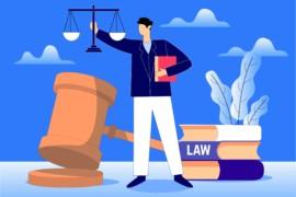 Rilascio di certificazioni per costituzione in giudizio di un docente: quali diritti/doveri per il DSGA?
