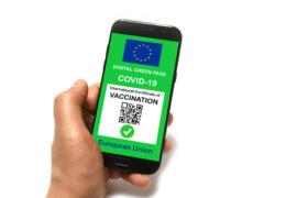 La gestione della certificazione verde dal 1° Settembre