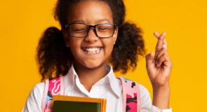 Non solo Covid: emergenze educative vecchie e nuove