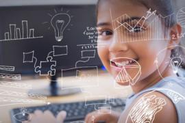 A proposito di alfabetizzazione digitale