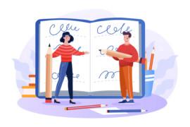 Emergenze educative: un nuovo curricolo /  Seconda parte